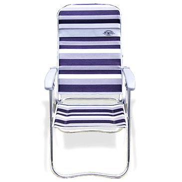 도날드 뒷조절의자 2/낚시의자/캠핑의자